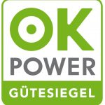 ok-power-Siegel