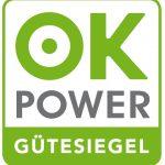 ok-power-Siegel