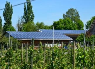 solarbatterien-deutschland