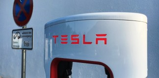 sonderregelungen-elektroautos