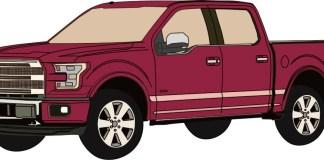 ssangyong-elektroauto-pickup