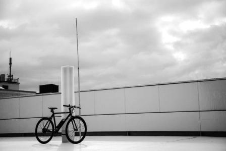 e-fahrrad