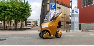 elektro-dreirad-bicar