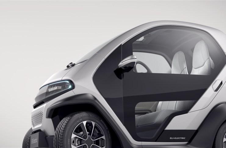 eli-zero-elektroauto