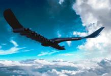 hes-elekroflugzeug
