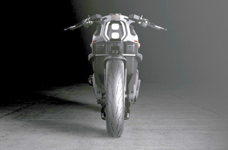 Arc-Vector-ebike
