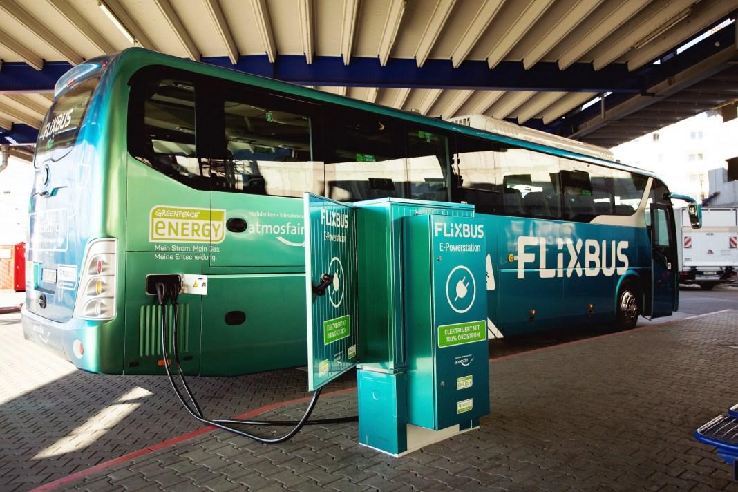 flixbus-elektrischer-fernbus