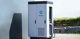 chimero-elektroauto-schnellladestation-kreisel-electric