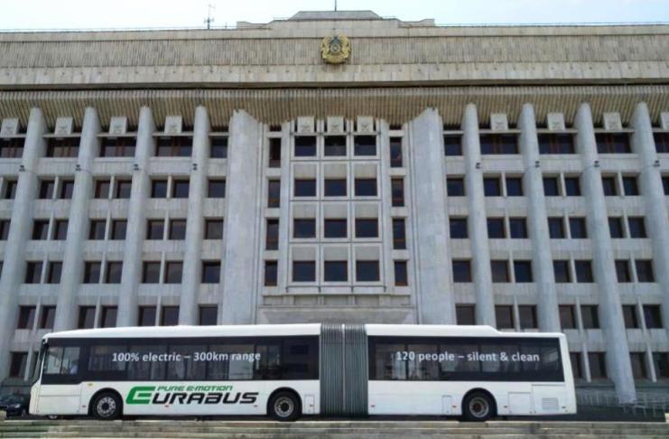 eurabus-elektrobus