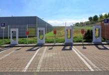 entwicklung-ladestationen-infrastruktur