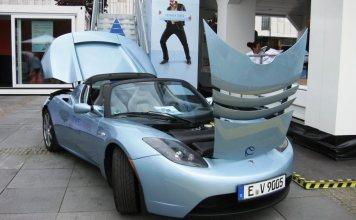 steuerverguenstigungen-elektroautos