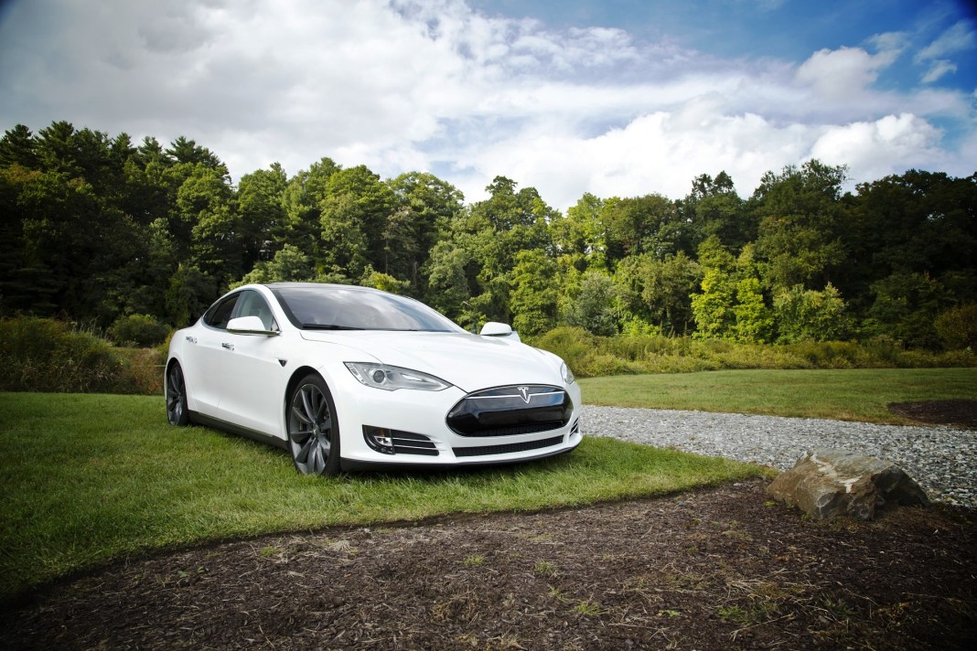 elektroauto-klimawandel