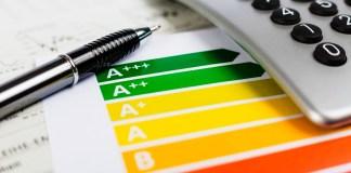 foerderung-energieeffizienz