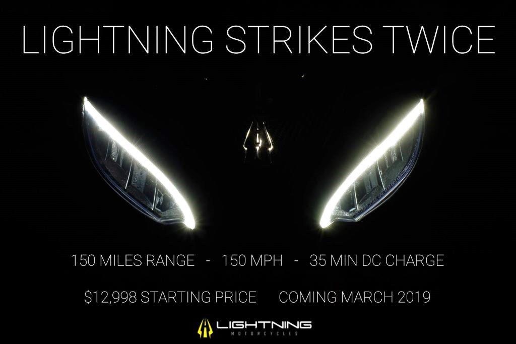 lightning-motorcycles-strike
