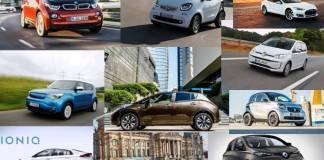 top-10-elektroautos