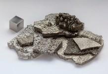 batterie-kobalt-verbrauch