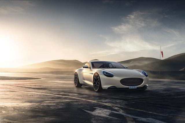 mark-zero-elektromobilitaet