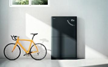 siemens-heimspeicher-junelight-smart-battery