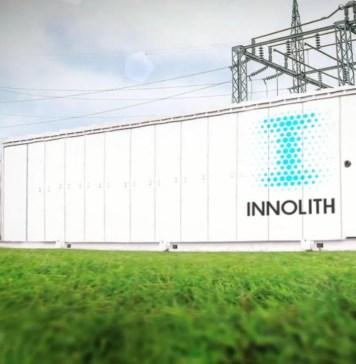 innolith-superbatterie
