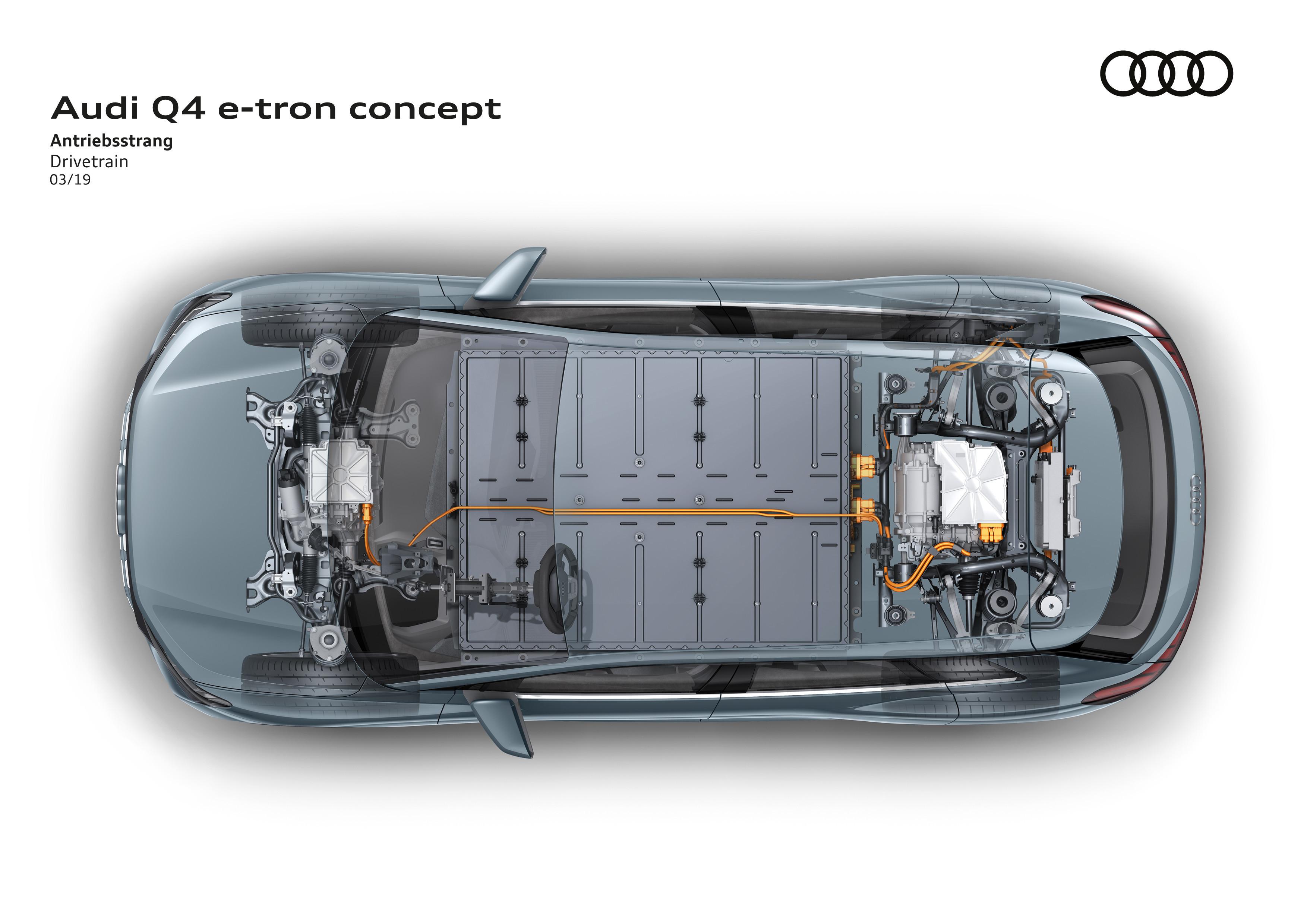q4-e-tron-elektroauto