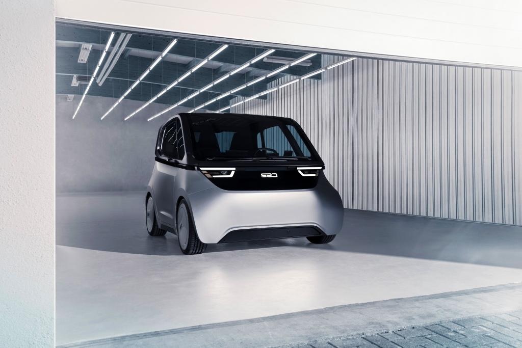 sven-elektrofahrzeug