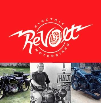 elektromotorrad-revolt-alternet