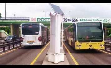 enlil-mini-windkraftanlage