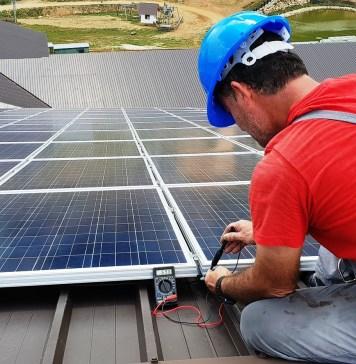 kombinantion-heimspeicher-solaranlage