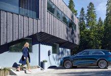 ladetarife-elektroautos