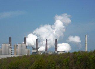 rwe-co2-emissionen
