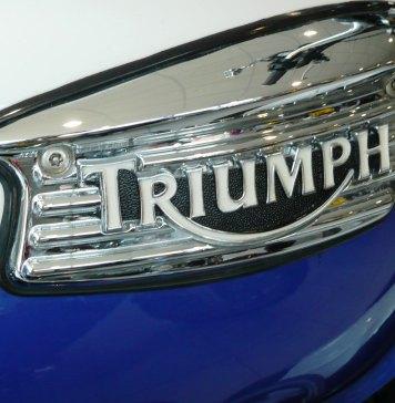 trident-elektromotorrad-triumph