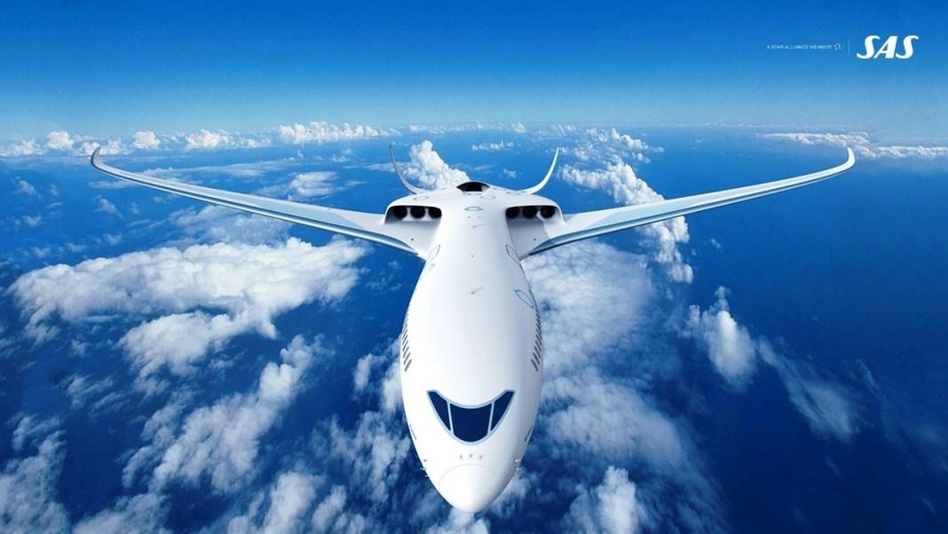 airbus-sas-elektroflugzeug