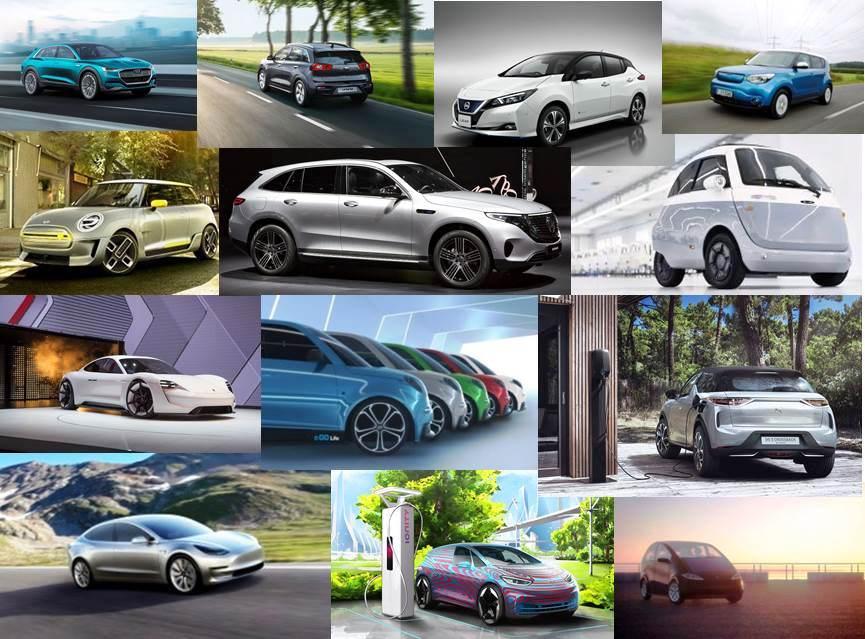 elektroauto-2019