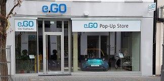 ecocredit-finanzierung-elektroautos