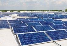 niedersachsen-solardach