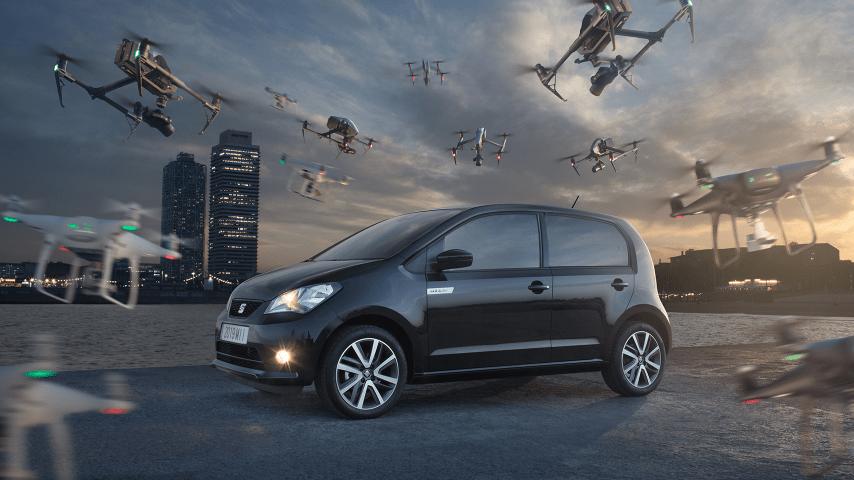 seat-elektromobilitaet-mii