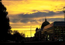 solarfinanzierung-speicherfoerderung-berlin