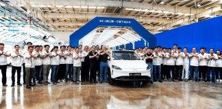 xpeng-elektroauto-china