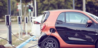 elektroauto-kosten-akkutausch