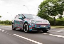 elektroautos-kosten-verbrenner