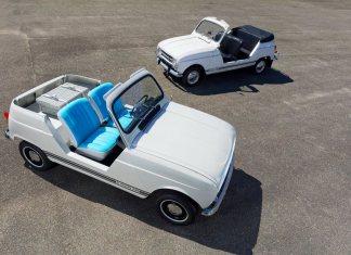 elektroauto-renault-r4