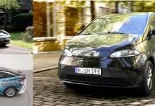 elektroauto-solardach-solarauto