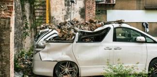 kfz-versicherung-elektroauto