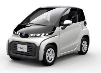 elektroauto-toyota