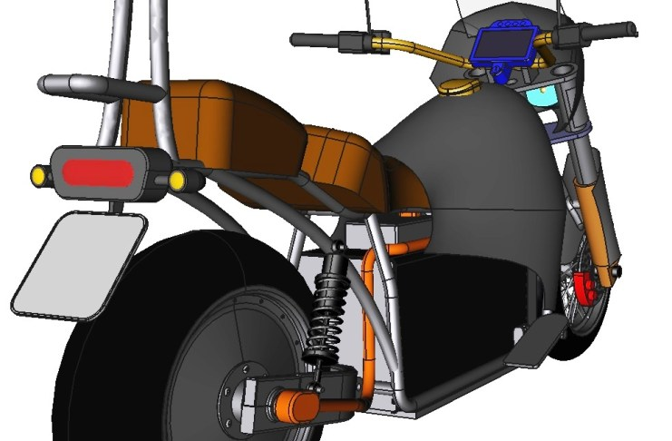 elektromotorrad-nomad