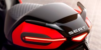 seat-escooter