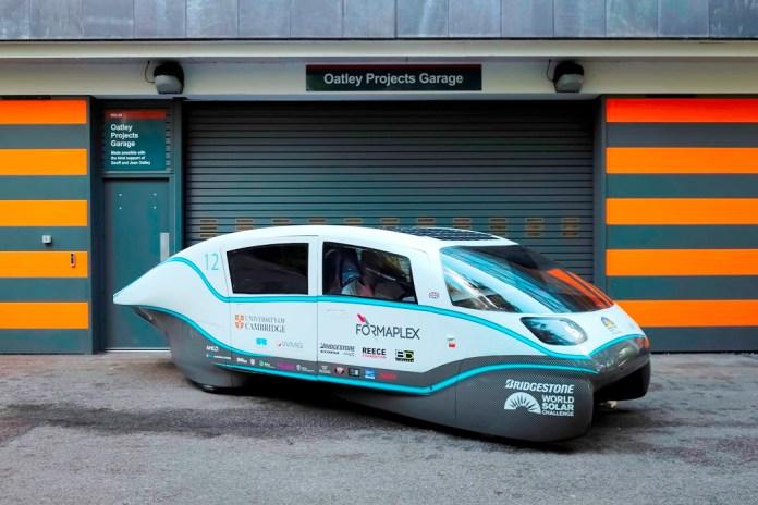 helia-solarauto