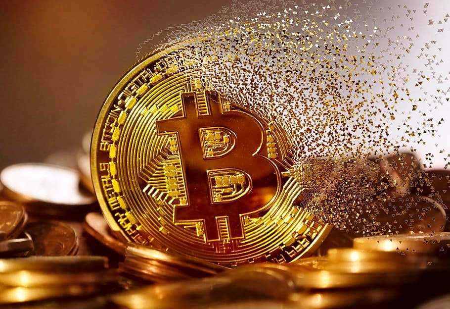 jp-morgan-blockchain