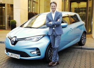 renault-elektroauto-umweltbonus