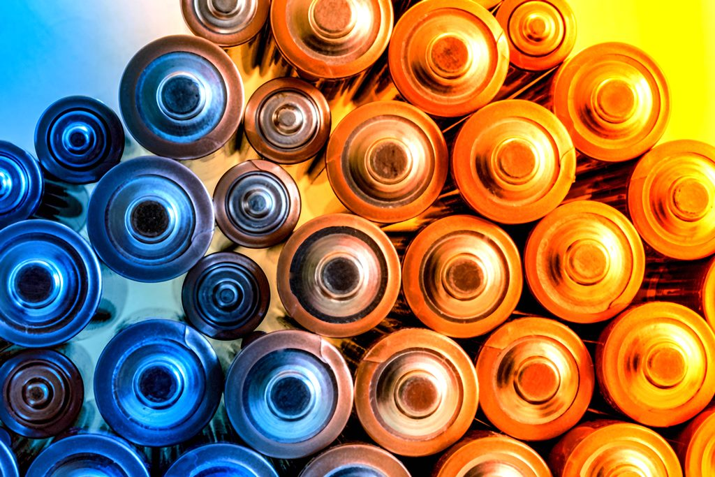 batteriehersteller-elektroautos